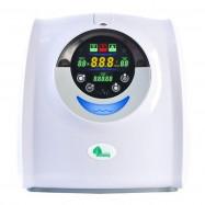 Кислородный концентратор (генератор) Atmung OXYbar
