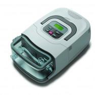 Базовый CPAP (СиПАП) аппарат RESmart BMC 630C с увлажнителем