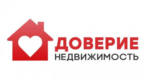Аренда: 1комнатная квартира, на длительный срок, 39м, 5/6 этаж 18 000 Р в месяц Кирова