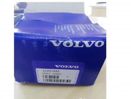 Шаровые Опоры Volvo XC90 31201485