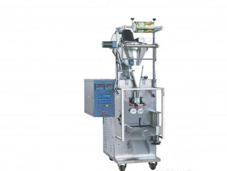 Фасовочно-упаковочный автомат модели dxdf-60C