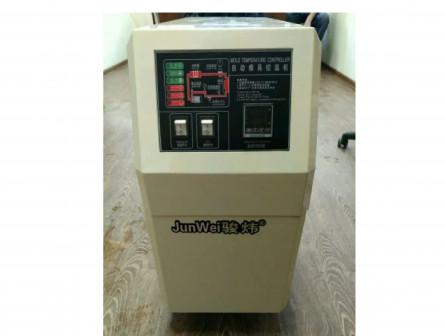 Термостаты для пресс форм 9 кВт (вода) 18 сентября в 10:07                       Московская область,
