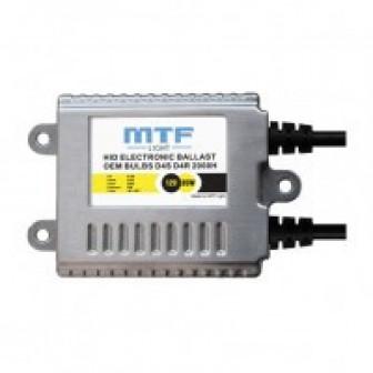 Блок розжига MTF Light D4SR 12V 35W MTF