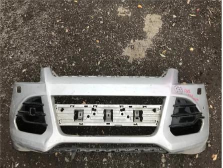 Бампер Ford Kuga передний