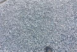 """Гравий 5""""20мм для бетона 50кг и навал"""