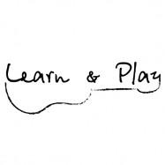 Обучение игре на гитаре, бас-гитаре.