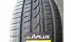 215/50 R17 APLUS A607 95W XL