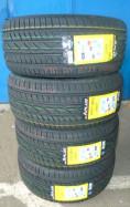 255/55 R18 APLUS A607 109V XL