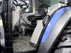 трактор LOVOL