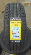 235/60 R18 APLUS A919 107H XL