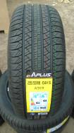235/55 R18 APLUS A919 104H XL