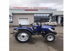 Трактор Lovol (фотон) -244
