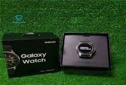 Умные часы Galaxy Watch 46 mm