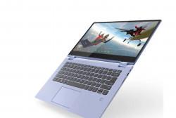 Новый Ноутбук-трансформер Lenovo Yoga 530-14IKB