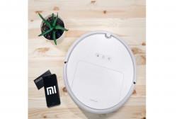 Пылесос Xiaomi