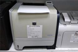 Принтеры для дома/офиса. Гарантия