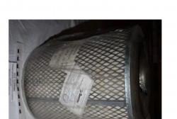 Элемент воздушного фильтра дв cummins,Комбайн Domi