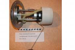 Насос топливный погружной электрический газ-560 С