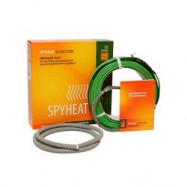 Нагревательные секции ELTEC ELECTRONICS Теплый пол Spy Heat SHD 15 450