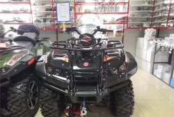 Квадроцикл PM 500