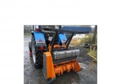 Мульчер на трактор Ferri 1400/1600/1800/2000/2200