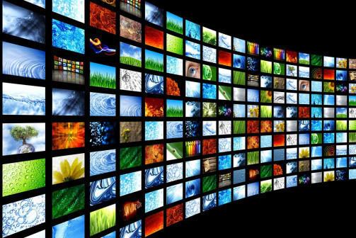 Реклама в Омске на телевидении, видеоэкранах, сайтах, радио, звуковая реклама в супермаркетах.
