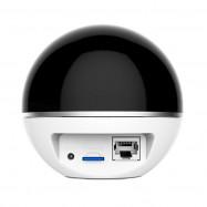 Камеры IP (2.0Мп) -Ezviz, CS-CV248-A0-32WFR