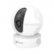 Камеры IP Wi-Fi (1.0 Мп) - Ezviz, EZ360