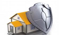 Юрист по недвижимости, земельным,жилищным вопросам