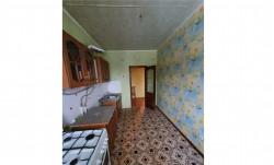 2-к квартира, 53 м², 4/6 эт.