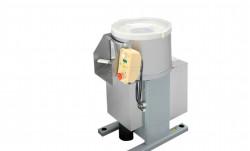Машина картофелеочистительная мок-300М