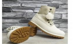 Ботинки зимние Na Мв2012-4