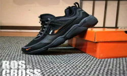 Nike Zoom sprdn. Размеры с 40 по 44