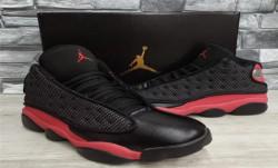 Кроссовки Jordan 13 Retro 310004-061