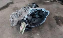 МКПП M6CF1 коробка Kia Cerato Церато 3 2012-н.в