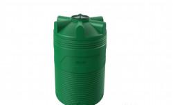 Бак, емкость для воды 1000 литров1
