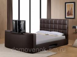 Кровать Profusion