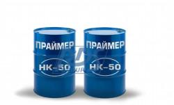 Праймер нк-50 Полилен, Литкор, Пирма, грунтовка