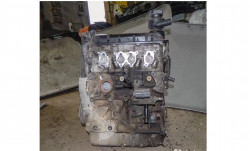 Двигатель VW Golf 4 2.0 APK
