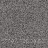 Коммерческий линолеум ЮТЕКС Premium, 2 2,5 3 3,5 4 м