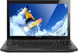 Ноутбук Lenovo B570e. В отличном состоянии.