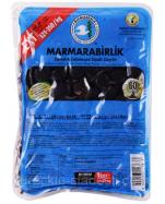 Маслины Marmarabirlik EXT 1 кг