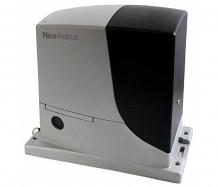 Nice RB1000 привод для откатных ворот до 1000кг