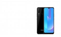 Vivo U3x (black eu. новые оригиналы гарантия)