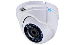 Видеорегистратор 4 канала с уличными камерами