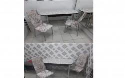Столы Стулья Оптом Новые для Ресторанов и Кафе