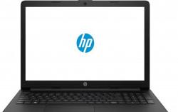 """Ноутбук HP Pentium N3710/ 4Гб/ 500Гб/ 15.6"""""""