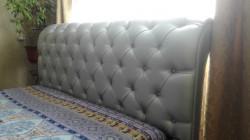 Кровать Долорос