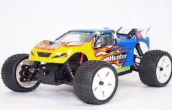 Машина Hunter HSP 4WD 116 94183