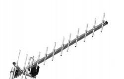 Антенна для сотовой связи уличная GSM 900 L 030.15